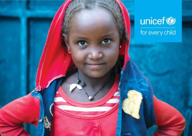 UNICEF_Brand-01