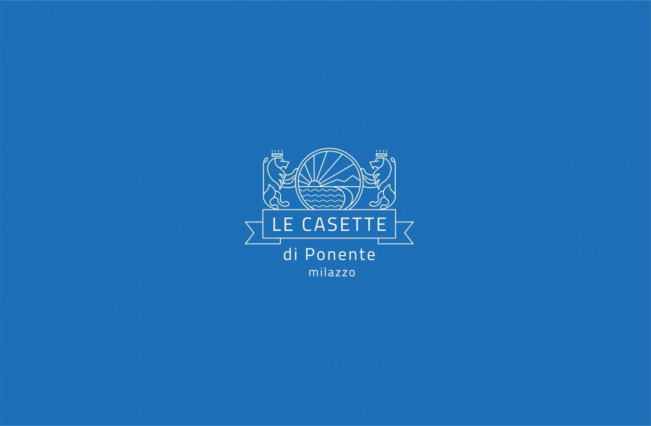 leCasette_sito-01